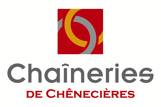 CHAINERIES DE CHENECIERES