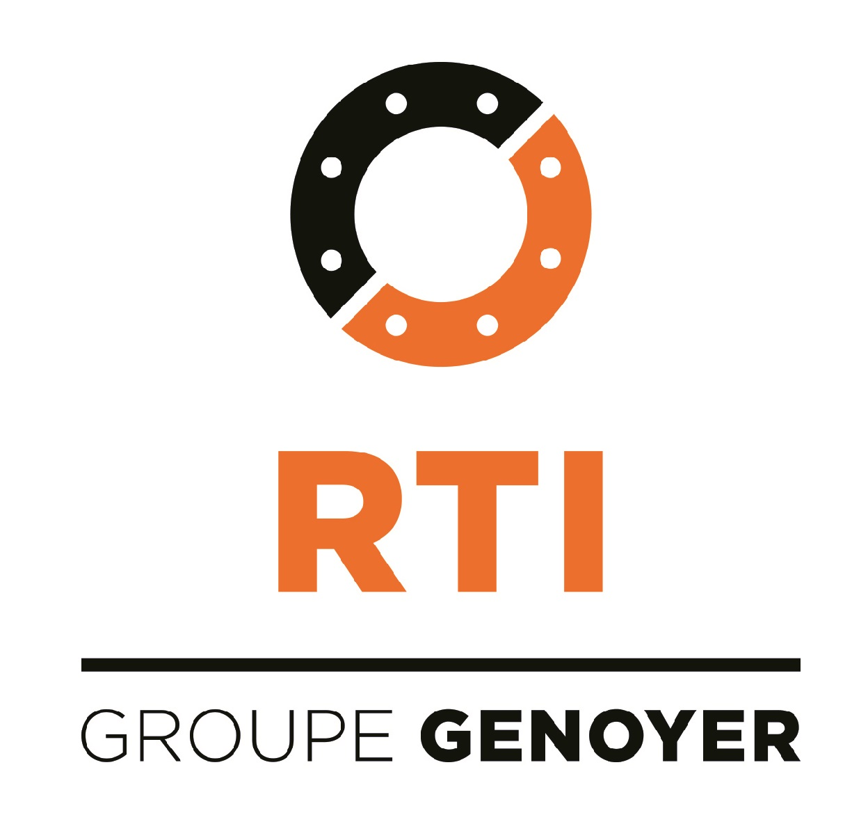 RTI INDUSTRIES